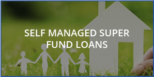 Self Managed Super Fund Loans