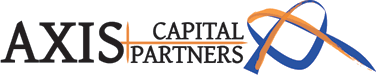 Axis Capital Partners logo