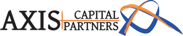 Banking and Finance Specialists in Melbourne | Banking and Finance Adviser